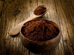 Самые эффективные рецепты применения какао для волос