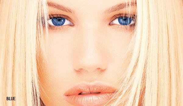 Как делать осветление волос в домашних условиях