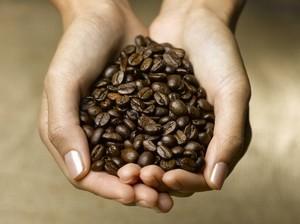 Маска для волос с кофе: рецепты и способы применения