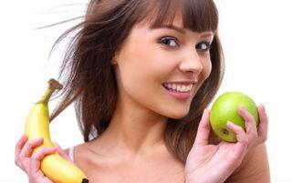 Какие витамины необходимы от выпадения волос