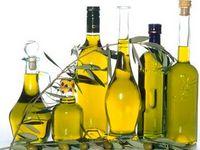 Льняное масло для волос — рецепты и способы применения
