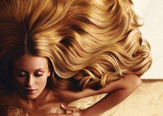 шампуни от выпадения волос