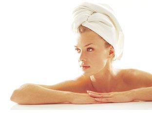 Маски для волос на ночь — рецепты и советы по применению