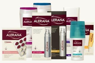 Эффективные лечебные шампуни от выпадения волос