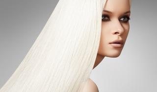 цена на бразильское керативное выпрямление волос