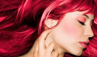 Оттеночные шампуни для волос  — описание, отзывы, палитра цветов