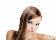Какой лучше выбрать выпрямитель для волос