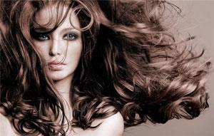 Польза масок для волос