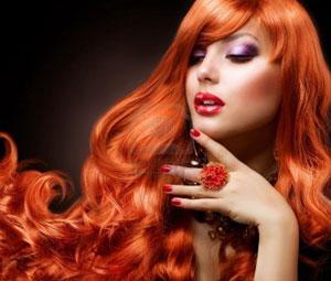 Как можно выглядеть женственно и элегантно