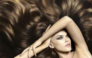 Польза от применения масок для волос