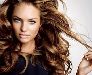 Домашние приспособления для завивки волос