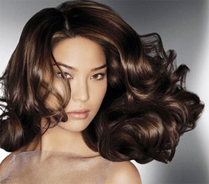 Народные средства и рецепты лечения выпадения волос