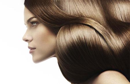 Причины и способы лечения выпадения волос во время беременности