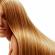 Хит парад лучших средств для ламинирования волос