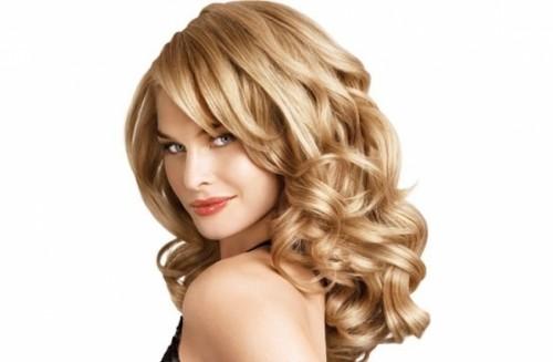 12 лучших средств для укладки волос любой длины - хит парад от эксперта