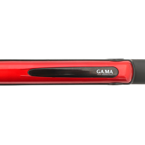 Выпрямители для волос от бренда Ga Ma