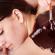 Шоколадное обертывание для похудения – инструкция, советы, отзывы