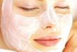 отбеливающая маска для лица в домашних условиях фото