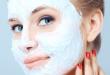 очищающая маска в домашних условиях