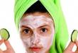 Замечательная омолаживающая маска для лица фото