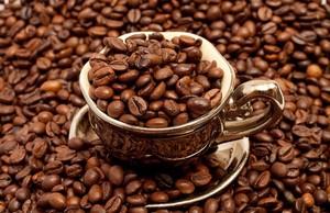 рецепт кофе с молоком