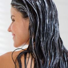 восстановление и укрепление волос луковыми маскмми