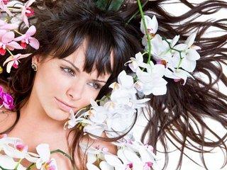 Витамины от облысения - какие витамины принимать для лечения выпадения волос