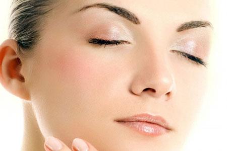 Экспресс-маски для кожи лица