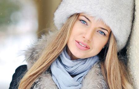 Советы косметологов по уходу за кожей