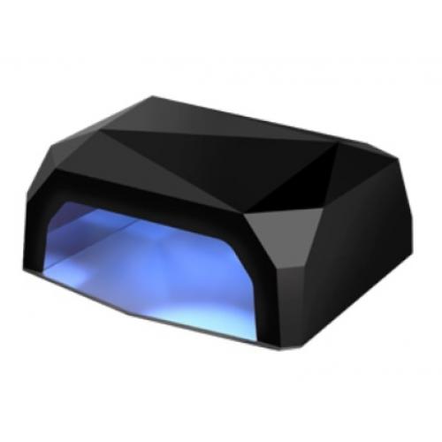 LED + CCFL лампа