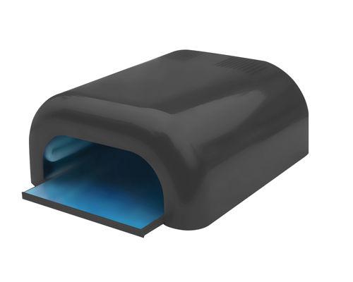 Ультрафиолетовая лампа JessNail 9 ватт