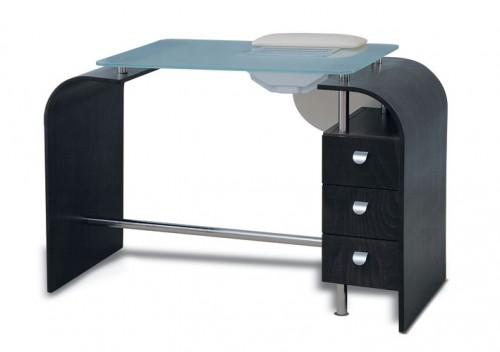 стол для маникюра лидер