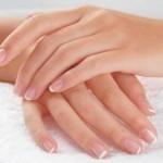 6 самых эффективных противогрибковых лаков для ногтей