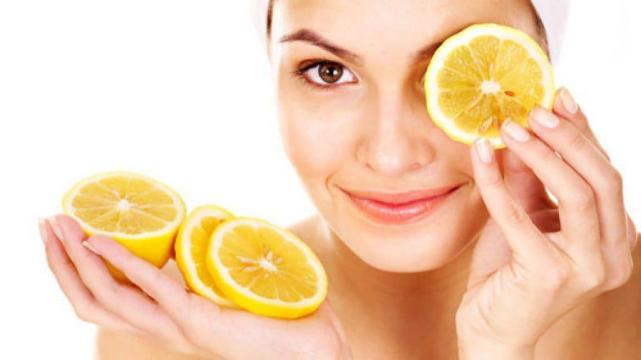 фруктовые кислоты для пилинга