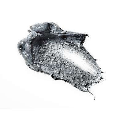 маска пилинг с абразивными частицами