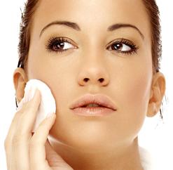 рецепт масок для сухой кожи лица