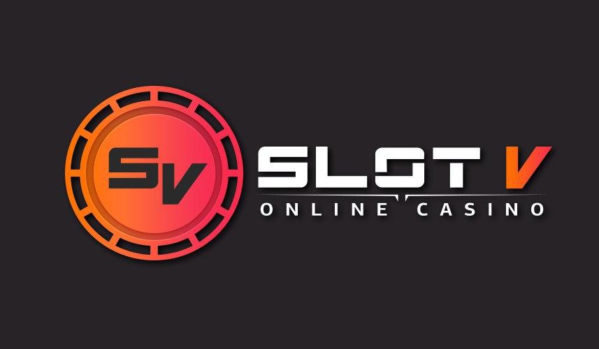 Slot V онлайн-казино